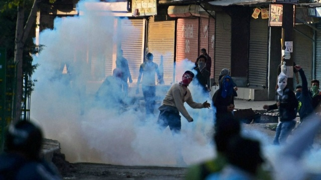 A Tale of Two Videos: Handwara Case Shows How Militarisation Breeds Impunity