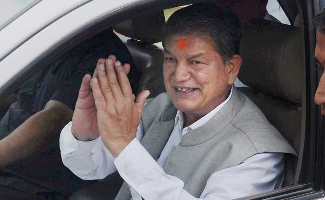 How Close Is Uttarakhand to Electing a Dalit CM?