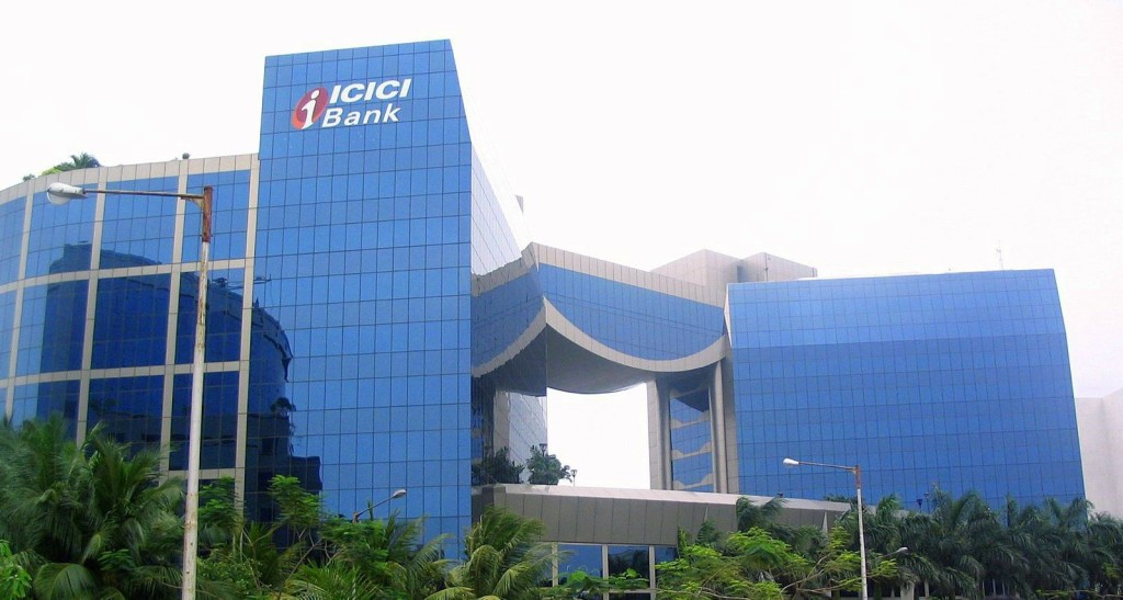 Craters – Not Cracks – Are Finally Emerging at ICICI Bank