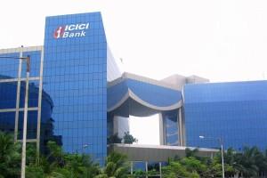 File photo of ICICI Bank headquarters in Mumbai. Credit: Wikipedia