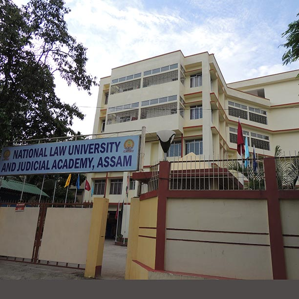 National Law Universities: A Systemic Failure Awaiting Rectification