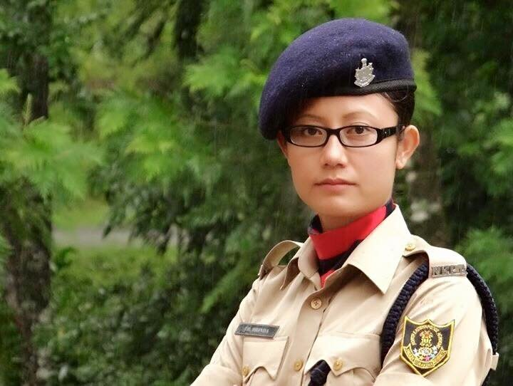 After Accused in Drugs Bust Acquitted, Manipur Police Officer Returns Gallantry Award