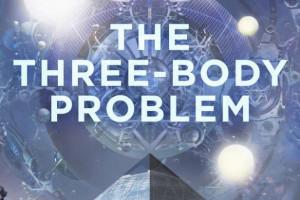 Three-Body-Problem-by-Cixin-Liu-616x975