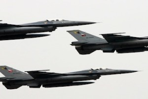 Tr-F16-3c-Reuters-LLLLL copy
