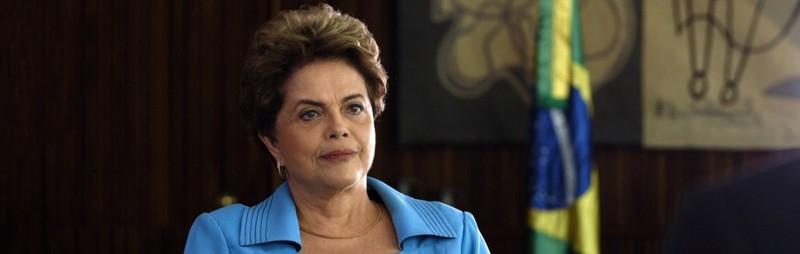 B Out of BRICS? Brazil Makes Dangerous U-Turn to Murky Past