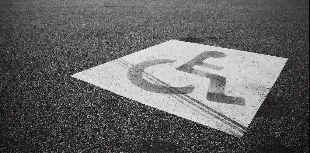 What India Needs to Learn About Disability Rights