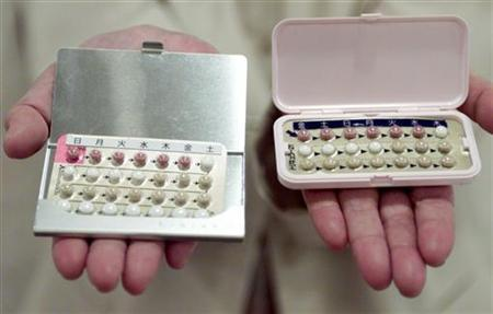 Pakistan Bans Contraceptive Advertisements on Radio, Television Over Complaints from Parents