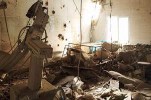 kunduz-hospital-andrew-quilty