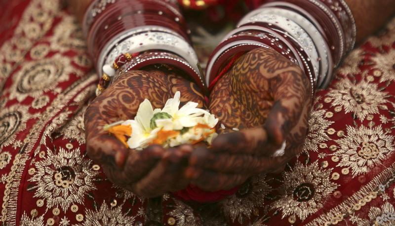Marital Rape Needs to be Punished, Indian 'Culture' is No Excuse