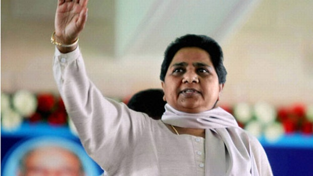 Mayawati's Support to Congress in Uttarakhand May Not Lead to Any Future Understanding