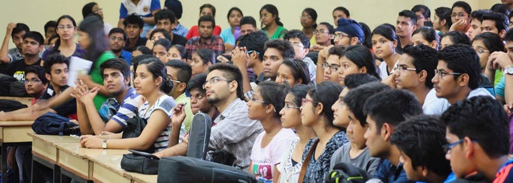 Debating Plagiarism: Indian Academia Is Producing Imitative Conformists
