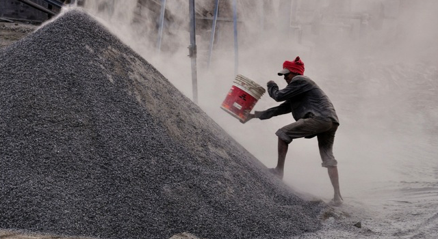 Silicosis Victims and the Importance of the Supreme Court Judgment