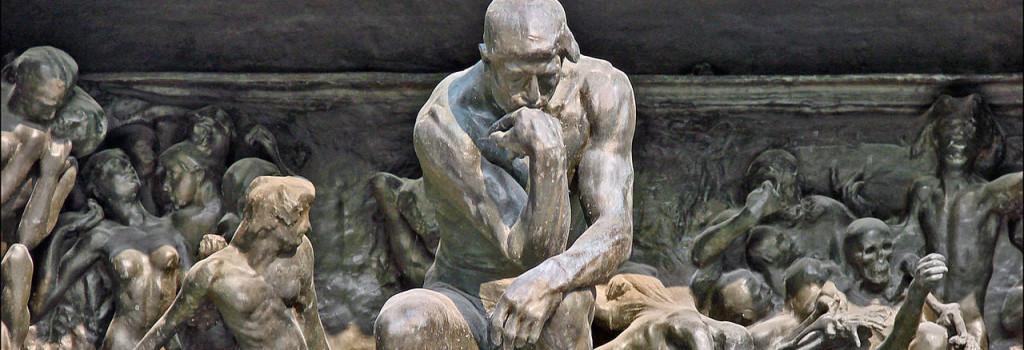 Crosstalk: Understanding Counterintuitive Science Needs a Culture of Rigorous Scepticism