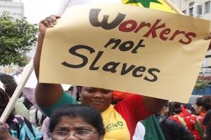 workersnotslaves