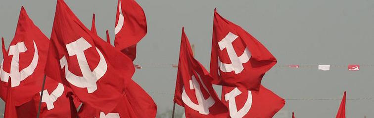 Behind CPI(M)'s Decline Lies Stalinist Structure, Ideological Confusion over Electoral Strategy