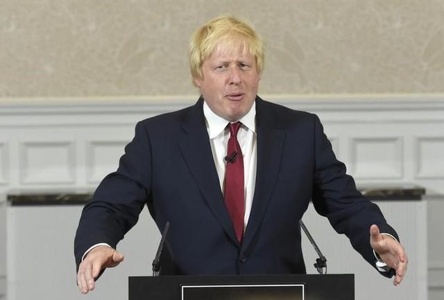 Boris Johnson Withdraws PM Candidacy, Opening Up Race Amongst Tories