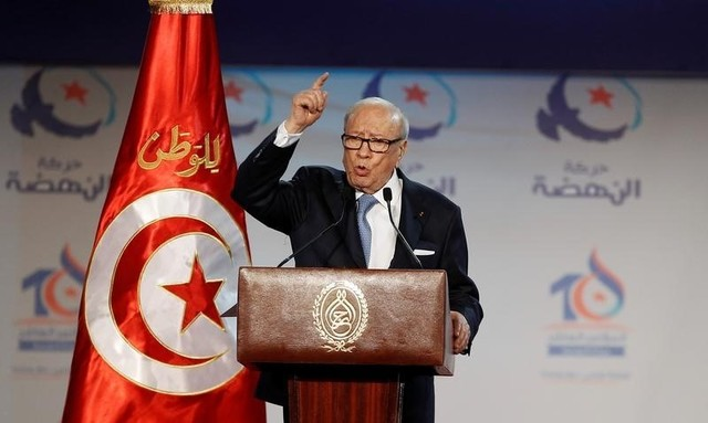 Tunisia: President Urges New Unity Government to Advance Economy, Tackle Tensions