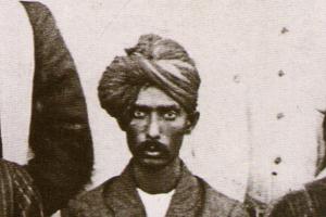 Abdul karim khan kirana cropped