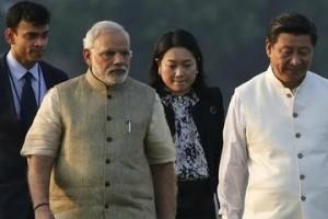 China India NSG Carousel