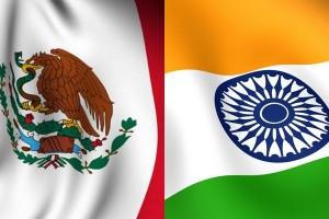 India Mexico