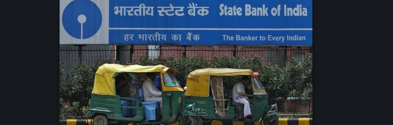 State Bank of India Consolidation Has Many Benefits, But Is Not Without Pitfalls