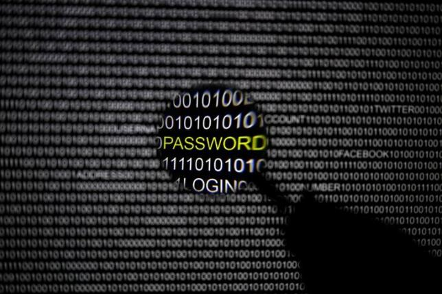 CyberSpace: India's Strategic Waterloo
