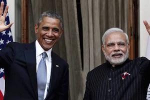 Modi_Obama_Reuters