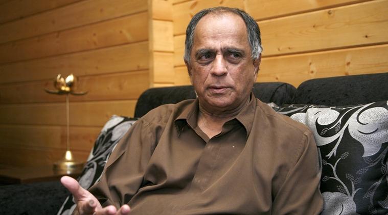 Get NOC from Modi, Kejriwal, CBFC tells Makers of Film on Delhi CM