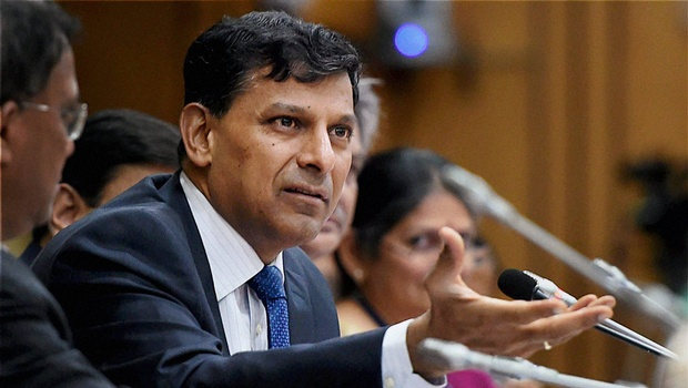raghuram rajan has got it wrong on inflation and interest rates