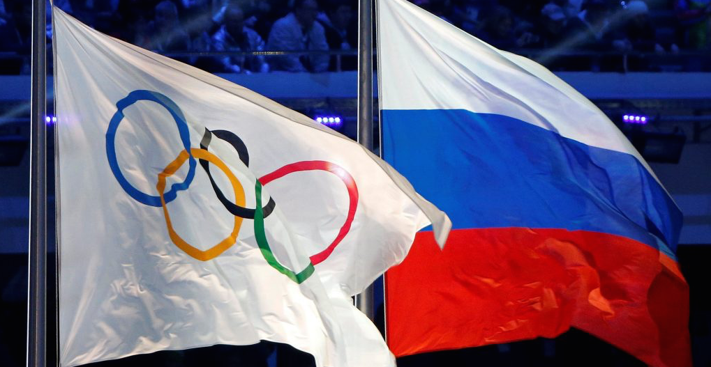 Russians Unconvinced by Motives and Logic Behind Rio Olympics Ban