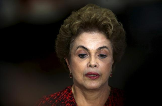 Missteps by New Brazil Government Offer Rousseff Comeback Hope