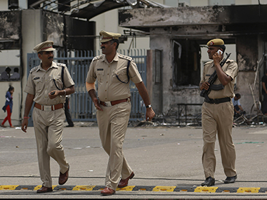 'Nothing Which Can Create Enmity': Ambala Court Grants Bail to Scribe Held for Error in Report