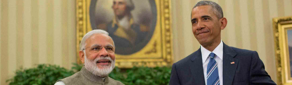 Why India's Manic Quest for Membership of the Nuclear Suppliers Group is Misplaced