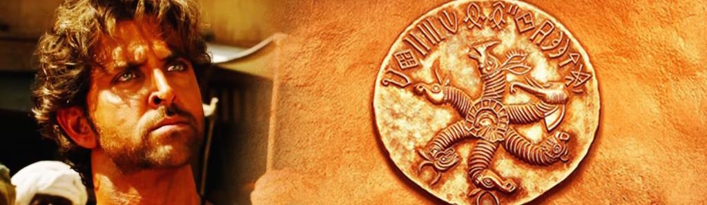 Ashutosh Gowariker's 'Mohenjo Daro' Falls Prey to Hindutva Horseplay