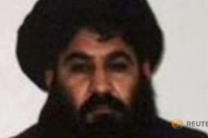 mullah-akhtar-mohammad