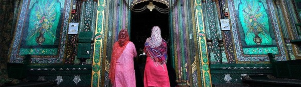Why Triple Talaq Needs to Be Abolished
