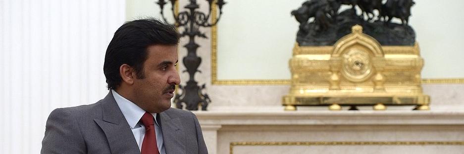 Modi's Visit to Qatar:  Engaging with a Maverick Gulf State