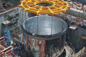 reactor-vessels
