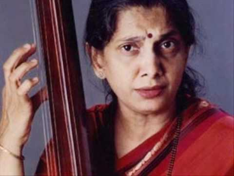 Listen: Three Recordings in Memory of Veena Sahasrabuddhe