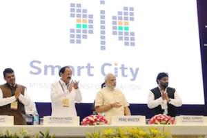 smart_cities_mission_launch