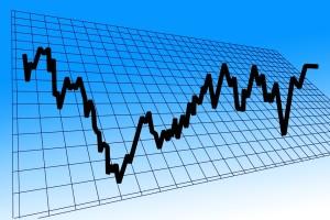 stock-exchange-680583_960_720