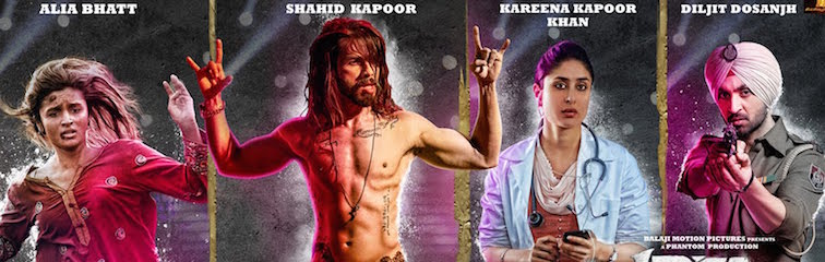 Udta Punjab and the Need to Revisit Doctrine of Prior Restraints