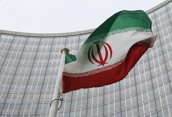 US Warns Countries Against Engaging in Economic Activities With Iran After November 4