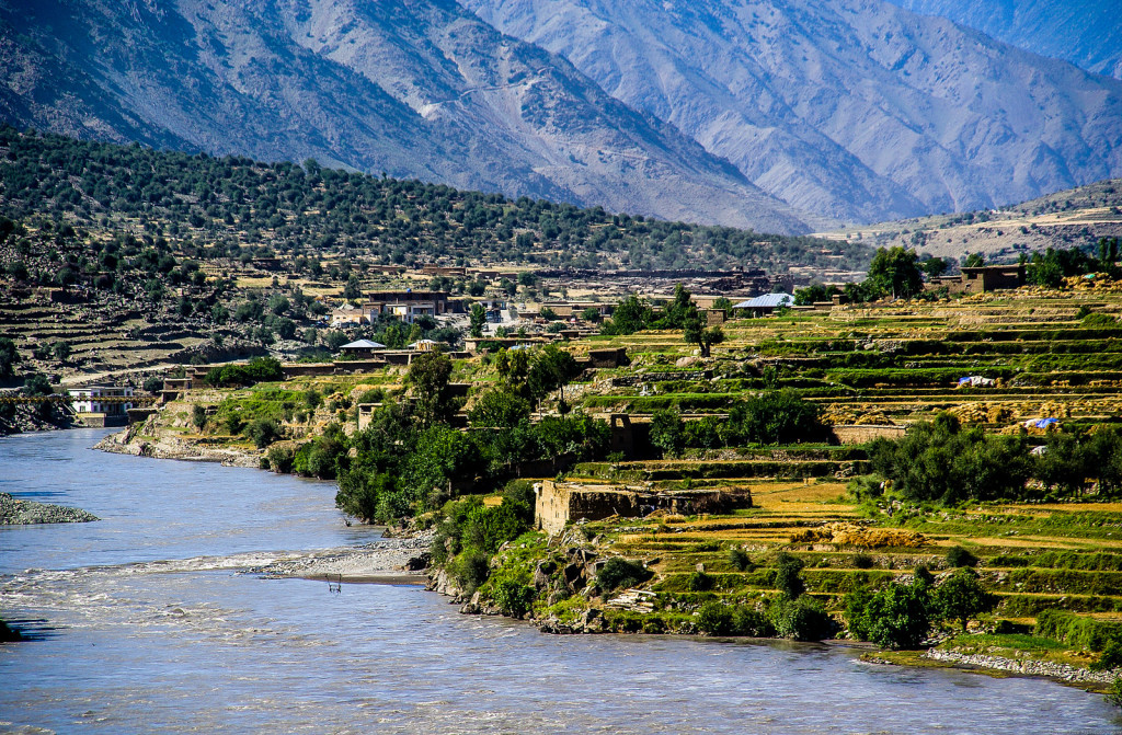 Nari District, Afganistan. Credit: Ricardo's Photography/Flickr CC BY 2.0
