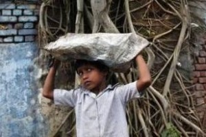 ChildLabour featured