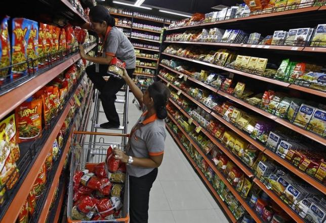 Far From Silver Bullet, GST Will Likely Have Negative Impact on Growth