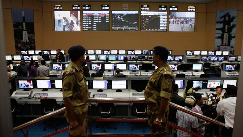 India Loses Big in Arbitration Case Over Antrix-Devas Controversy