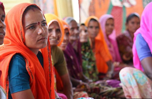 Uttar Pradesh, Bihar, Rajasthan: Worst States for Women, J&K Catching Up