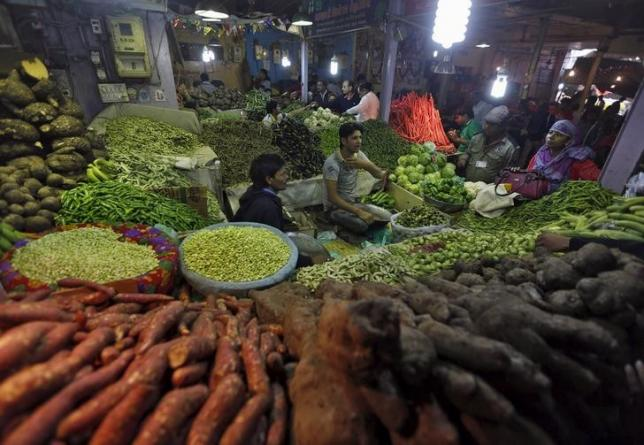 How Well Does India Understand Inflation?