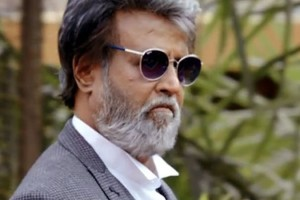kabali poster featured